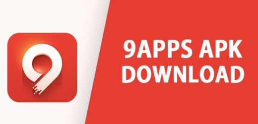 Why 9apps Is Best Android Application Store?
