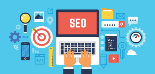 The major segments of SEO service in Chandigarh, the types and its uses