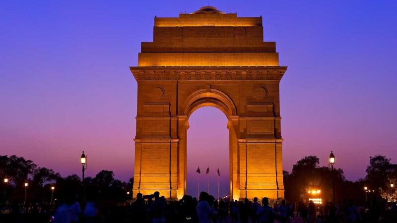 Best places to visit in Delhi during your family trip