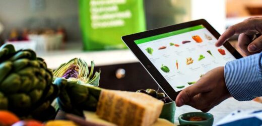 How on-demand Grocery Shopping App Can Increase Your Revenues?