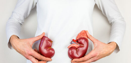 Why Kidney Transplant is Better than Dialysis?