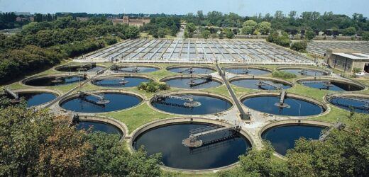 Looking for sewage water treatment suppliers to avail the best services?