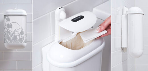 Tips To Hire The Best Sanitary Bins Service Providers