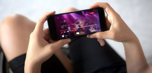 Why Choose Vidmate App Among Other Streaming Apps?