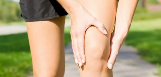 Surgery can Ensure Fit and Healthy knees