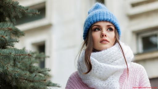 What Are The Effective Needs Of Using Winter Caps?