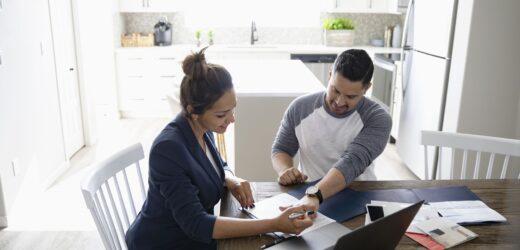 5 Technology Tips for Future Entrepreneurs