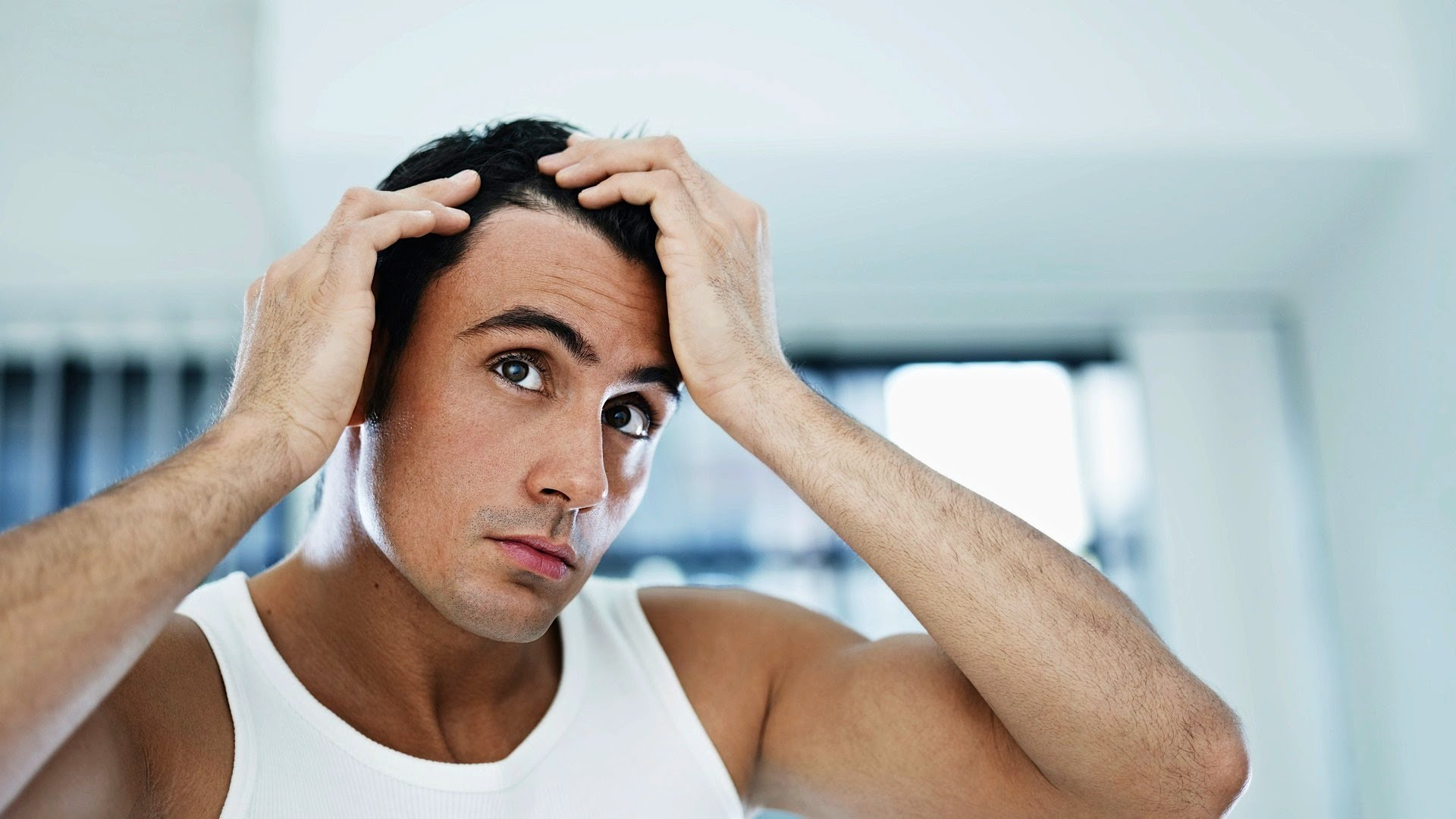 Is it possible to get the hair loss treatment in Ludhiana?