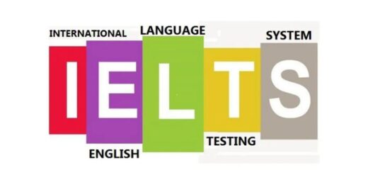What Are The Benefits Of Canada College IELTS?