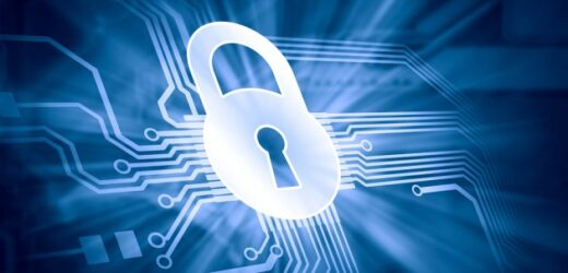 How Application Security is Critical for Data Security