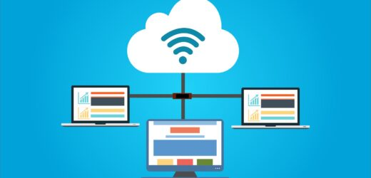 Importance of Cloud Computing in SMEs and their Cyber Security
