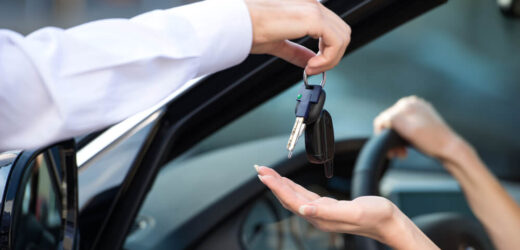 What are the crucial aspects you should know before renting a car in Tirupati?
