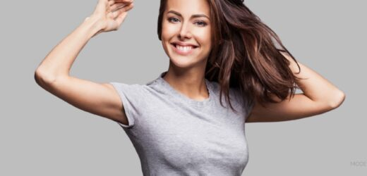 Why it is safe to choose breast reduction surgery?