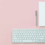 What You Need to Know About Data Entry Jobs