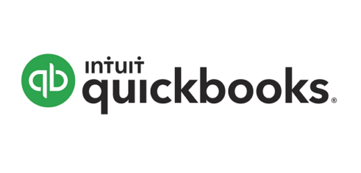 Teamwork, Flexibility, and Security with QuickBooks Hosting