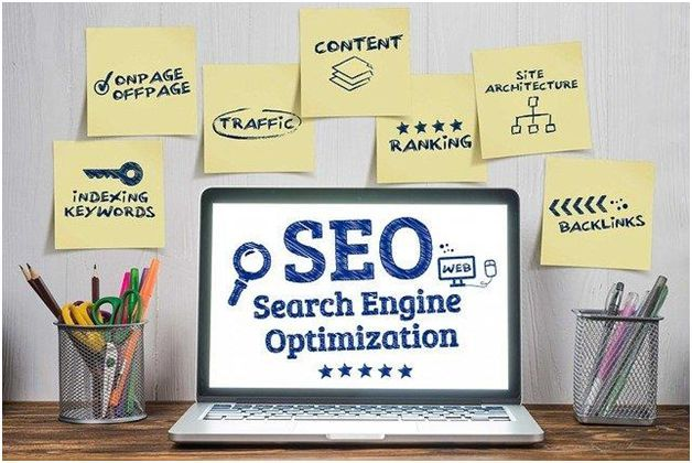 Top 9 WordPress SEO Plugins You Should Know About