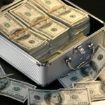 The Best Casinos to Win Real Money