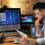 Top 3 Golden Rules When Setting Up Forex Trading Goals