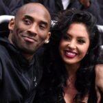 Shocking Celebrity Wrongful Death Cases